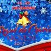 Se deschide Târgul de Crăciun de la Mioveni. Ce surprize vi s-au pregătit