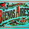 """O piesă despre pasionala viață a tangoului: """"Fervor de Buenos Aires"""", noua premieră a Teatrului Alexandru Davila"""