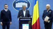 OFICIAL, România a intrat în SCENARIUL 4.  Municipiul Suceava și 8 comune limitrofe, ZONA ROȘIE a țării!!! Textele integrale ale ORDONANȚELOR MILITARE 5 și 6