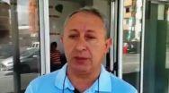 Pitești: Copilul de 2 ani căzut de la etajul 3 a fost trimis la București