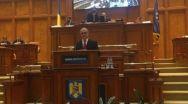 Deputatul PSD Vasile Cocoş: mii de polițiști vor avea salarii mai mari!