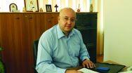 """Constantin Rădulescu, preşedinte CJ Vâlcea: """"NU VOI ACCEPTA ca pârtia Transalpina Ski Resort SĂ STEA ÎNCHISĂ!"""""""