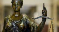 BOMBĂ. Adio, Justiție! Procurorii și judecătorii au devenit frați de cruce!