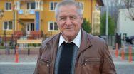 Deputatul ALDE Dumitru Lovin a solicitat suplimentarea fondurilor pentru DN 67 B şi autostrada Sibiu–Piteşti