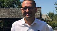 Senatorul PSD Matei Constantin Bogdan, despre propunerea Vioricăi Dăncilă pentru funcția de premier