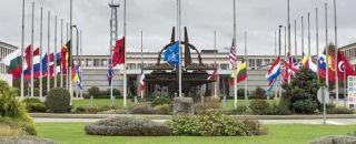 Crește bugetul pentru apărarea flancului estic al NATO. Sunt vizate și două proiecte în România