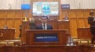 Deputatul PSD Ștefan Ovidiu POPA: Lipsa medicilor de familie, o problemă reală a județului Vâlcea