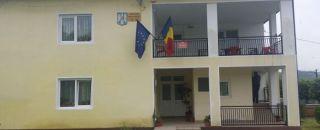 Primăria Popești (Vâlcea) organizează concurs pentru ocuparea unui post de inspector debutant în cadrul Compartimentului Taxe şi Impozite
