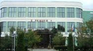 Primăria Drăgăşani (Vâlcea) angajează muncitor calificat, gradul III, în cadrul Direcţiei Servicii Publice