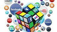 Ce se întâmplă pe rețelele de socializare este mai periculos decât DROGURILE și CRIMINALITATEA ORGANIZATĂ!