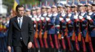 Mesajul premierului Sorin Grindeanu cu ocazia Zilei Eroilor