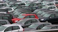 Guvernul a modificat înmatricularea vehiculelor! Sunt transpuse în legislația națională prevederi dintr-o Directivă europeană