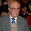 Inginerul Ioan Şahinian nu mai este printre noi