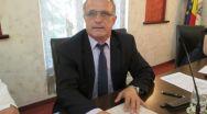 Deputatul Vasile Cocoș: Vâlcenii susțin Guvernul  Sorin  Grindeanu
