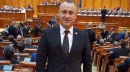 Ar fi vâlceanul Eugen Neaţă un bun europarlamentar ?