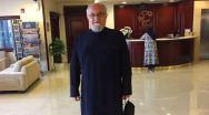 """Preot Ion Dincă: ,,Deşi nu suntem rude putem ţine unii la alţii, ne putem sprijini şi chiar iubi"""""""