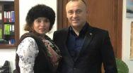 """Deputatul PSD Eugen NEAȚĂ: ,,Problemele administrațiilor publice locale sunt și problemele mele"""""""