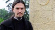 """Preot Nifon Dorin Iancu: """"...mândria omoară iubirea mai mult decât alte patimi. Omul mândru nu-și poate iubi nici chiar propria familie"""""""