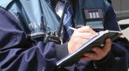 Sancțiuni contravenționale de peste 15.000 de lei la Suteşti şi Măldăreşti (Vâlcea)