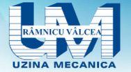 UZINA MECANICĂ Râmnicu Vâlcea, companie de top din domeniul confecţiilor metalice