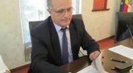 Deputaţii PSD Vasile Cocoş şi Ovidiu Ștefan Popa vor înfiițarea de centre judeţene de excelenţă în învăţământ