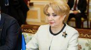 Vizită oficială în Statul Israel a prim-ministrului României, Viorica Dăncilă