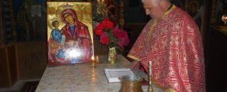 În Atenția Patriarhiei ! Preotul argeșean Aurel Ion face campanie electorală. Agresivă și vulgară