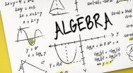 Algebra și geometria provoacă îngrijorare profesoarei Gutierrez