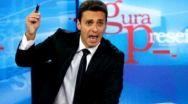 """Mircea Badea propune un candidat surpriză la prezidențiale. """"Pe el îl votez, fără să clipesc"""""""