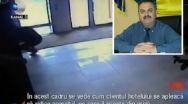Probleme pentru Constantin Bârzăgeanu, primarul prins la furat într-un hotel