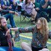 Atenție, gâfâie ! Open Air Blues Festival Brezoi bate pasul pe loc