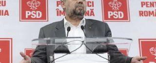 PSD obligă guvernul să dubleze alocațiile copiilor