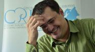 Concurs ! Citiţi şi descoperiţi în ce constă MAREA ŞI INEGALABILA NESIMŢIRE a fostului ministru Cristian Ghinea