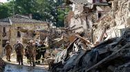 Cutremur devastator miercuri spre joi ?