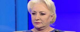 A apărut dovada că Viorica Dăncilă nu a bătut palma nici cu Iohannis, nici cu statul paralel