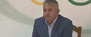 """Florin Florea - manager de """"Top""""-less al Federației Române de Atletism"""