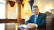 Klaus Iohannis a anunțat REDESCHIDEREA ȘCOLILOR