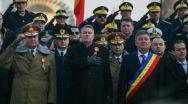 Frica în România, de la Iohannis la ultimul consilier comunal