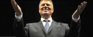 Guvernatorul landului România a început o nouă etapă de manipulare