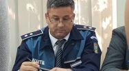 Întrebare către comandantul Florian Ioniţă (pe legea 544): EXISTĂ VREUN ŞEF AL POLIŢIEI RUTIERE CARE ÎNTREŢINE RELAŢII CU O ZIARISTĂ ?