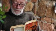 De ce nu citesc oamenii cărţi