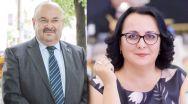Alegeri la PSD Argeş. Trabucul bate Suzeta