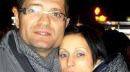 Fosta nevastă a senatorului Bogdan Matei îşi spală rufele în public