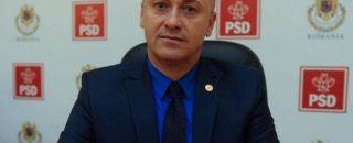 Iohannis a semnat Legea lui Neață
