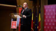 """Deputatul Eugen Neață se revoltă. """"PSD nu trebuie să evite guvernarea"""""""