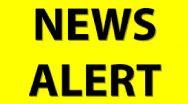 UPDATE/ Femeie prăbuşită de la etaj la Spitalul COVID de la Valea Iaşului
