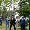 """Răspuns directorului Muzeului Brătianu în chestiunea """"Stejarul lui Orban"""""""