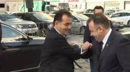 Guvernul Orban acuzat, cu probe, de corupție și relații mafiote