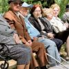 Umanism contra manipulare. Cum va vota pensionarul român ?