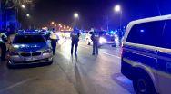 Atacul de la Strasbourg, manevra lui Macron ? Manifestaţiile vor fi interzise în Franţa !!!